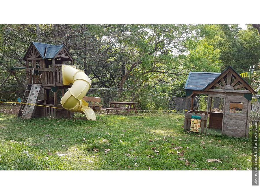alquiler de apartamento en rio oro santa ana