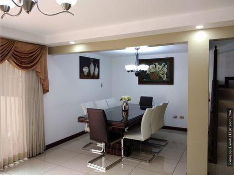 venta de casa en residencial montecarlo san sebastian