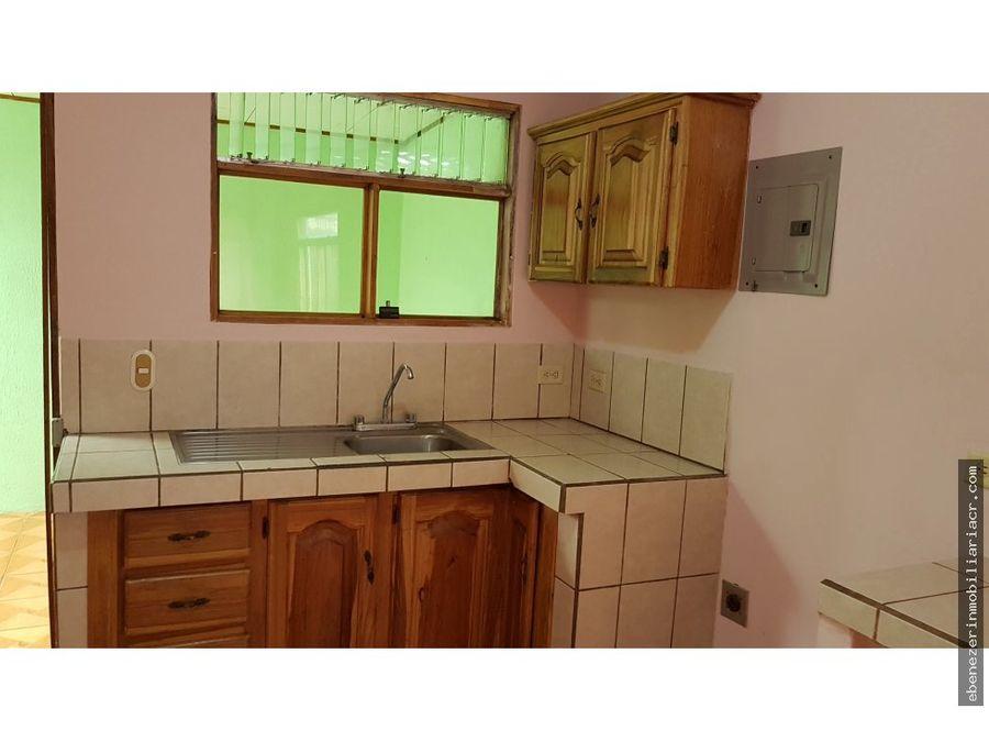 alquiler de casa en desamparados alajuela