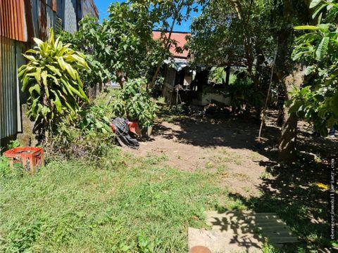 venta de propiedad en purral de guadalupe san jose
