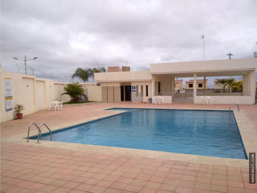 linda casas de venta en belo horizonte manta
