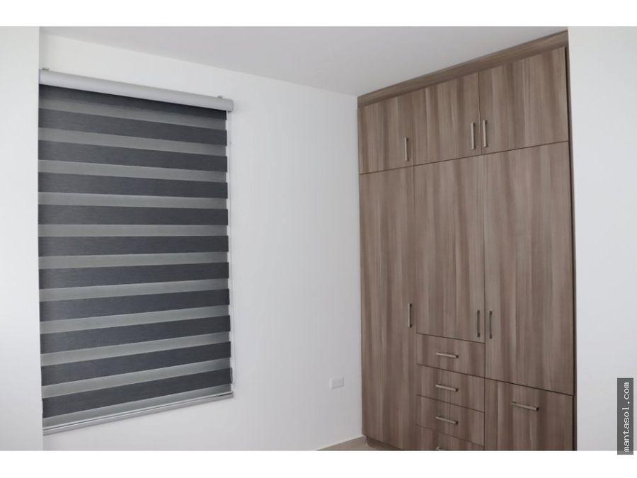 vendo casa sector gavilanes manta
