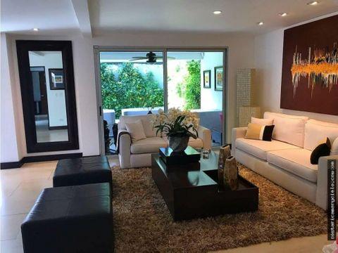 se vende guayabos de curridabat elegante apartamento