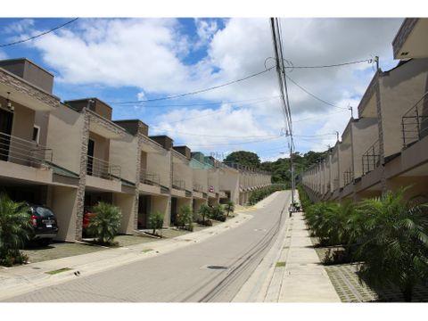 se vende precio negociable casa altavista
