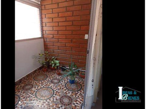 apartaestudio en venta medellin sector avenida nutibara