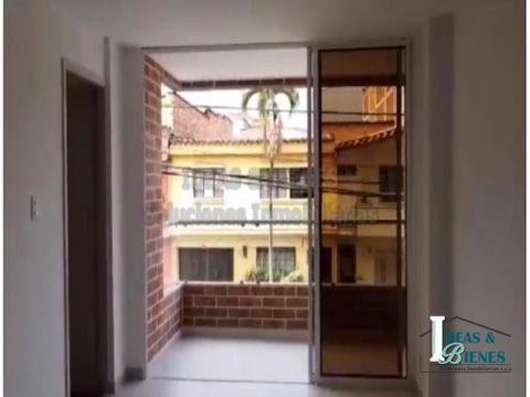 apartamento duplex en venta envigado sector la magnolia