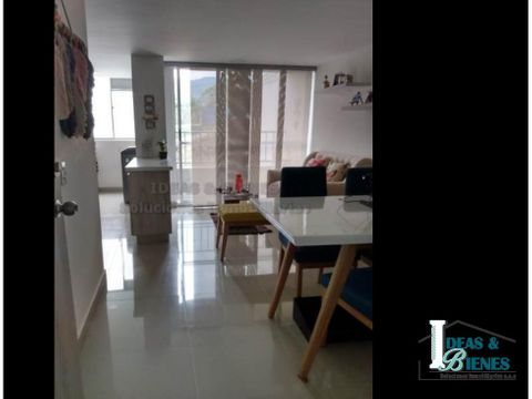 apartamento en venta sabaneta vereda san jose