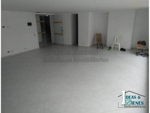local en arriendo sabaneta sector parque