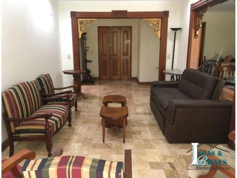 casa en venta envigado sector loma de esmeraldal