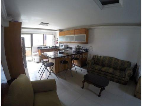 apartamento duplex en venta medellin sector el poblado