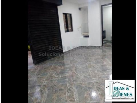 local en arriendo envigado sector alcala