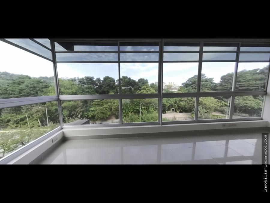 condominio san jose estrene oficina de venta 293 m2