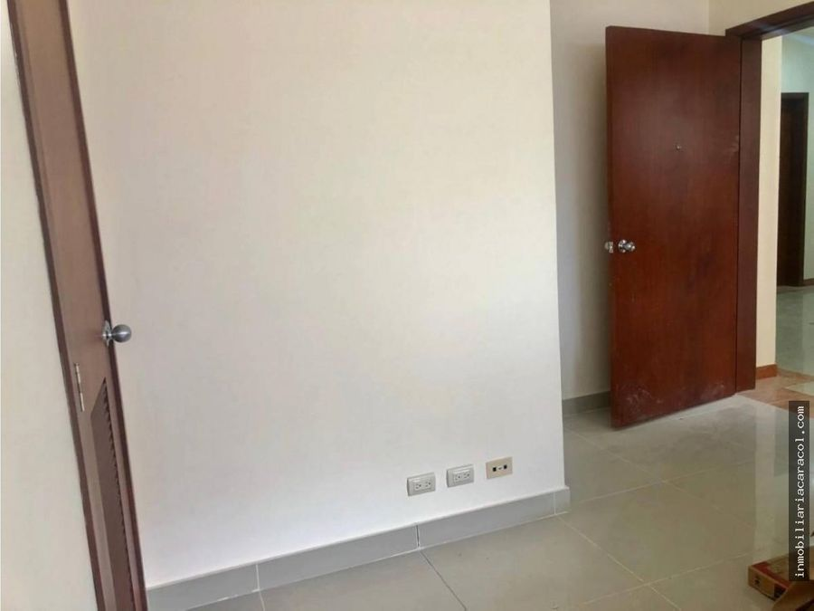 kennedy norte condominio san jose oficina 85 m2