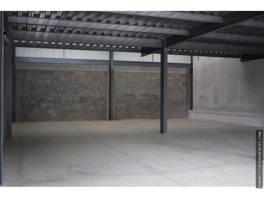 urdesa central vendo alquilo local comercial 400 m2