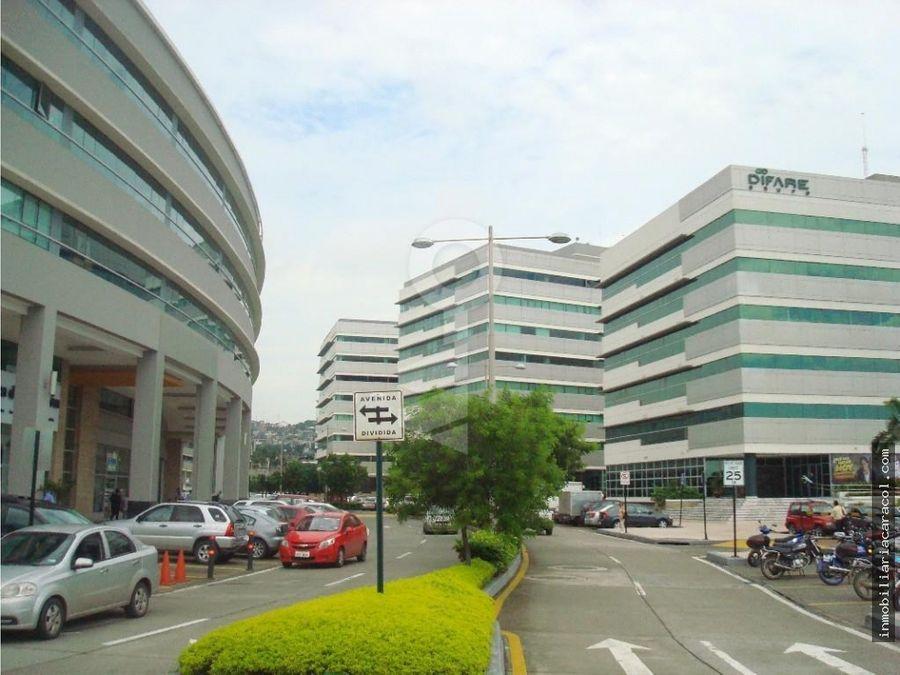 parque empresarial colon se vende local comercial 846 m2 con inquilino