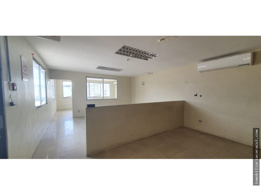 norte de guayaquil complejo de bodegas de 500 m2