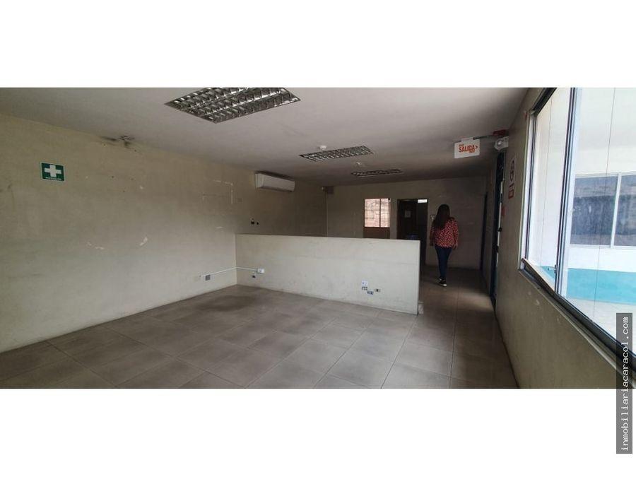 norte de guayaquil complejo de bodegas de 700 m2