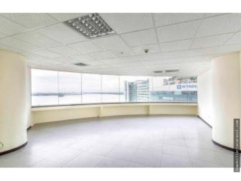 the point oficinas de venta de 31828 m2 area util 217 m2