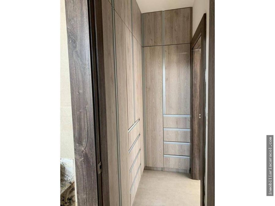 penthouse de estreno con acabados de lujo en kennedy norte