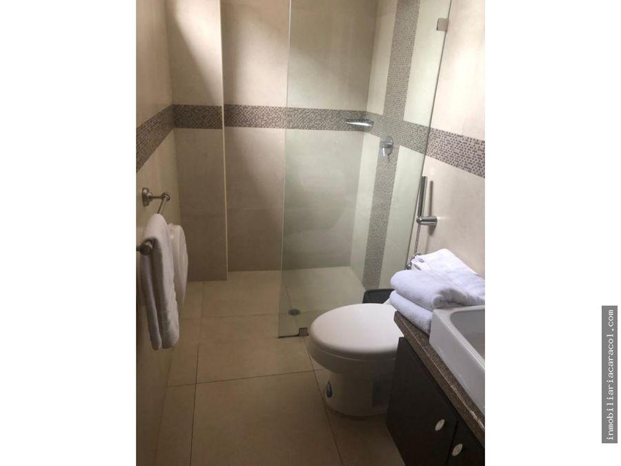 hotel en venta en norte de guayaquil