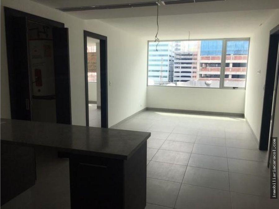 venta de departamento edificio quo