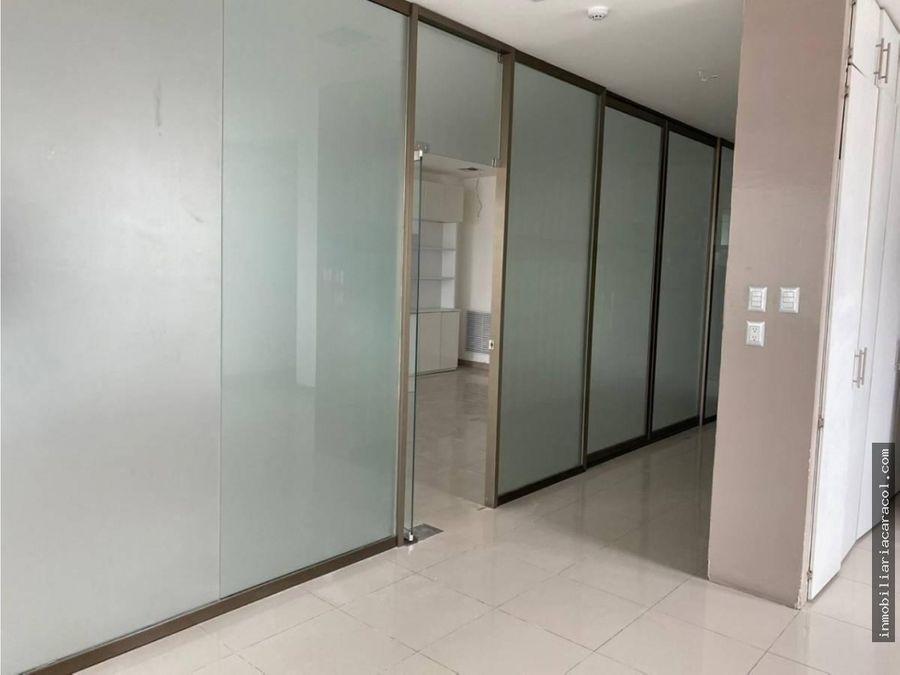 kennedy norte av principal se vende oficina 196 m2