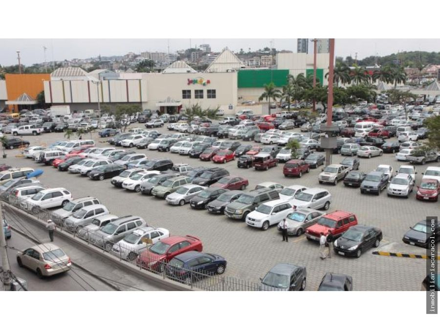 guayaquil policentro local comercial 1458 m2