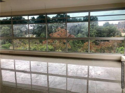 kennedy norte se vende oficina cond san jose 4717m2
