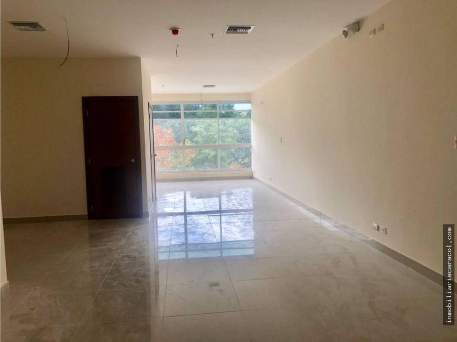 kennedy norte condominio san jose oficina 61 m2