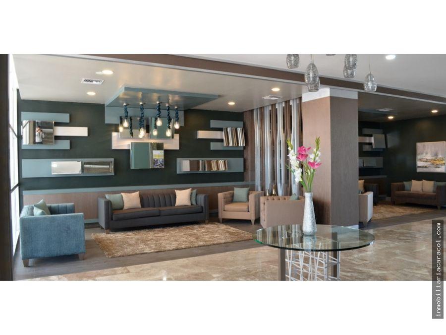 suite amoblada en alquiler en el edificio elite building