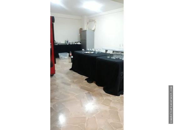 edificio comercial centro de guayaquil escobedo