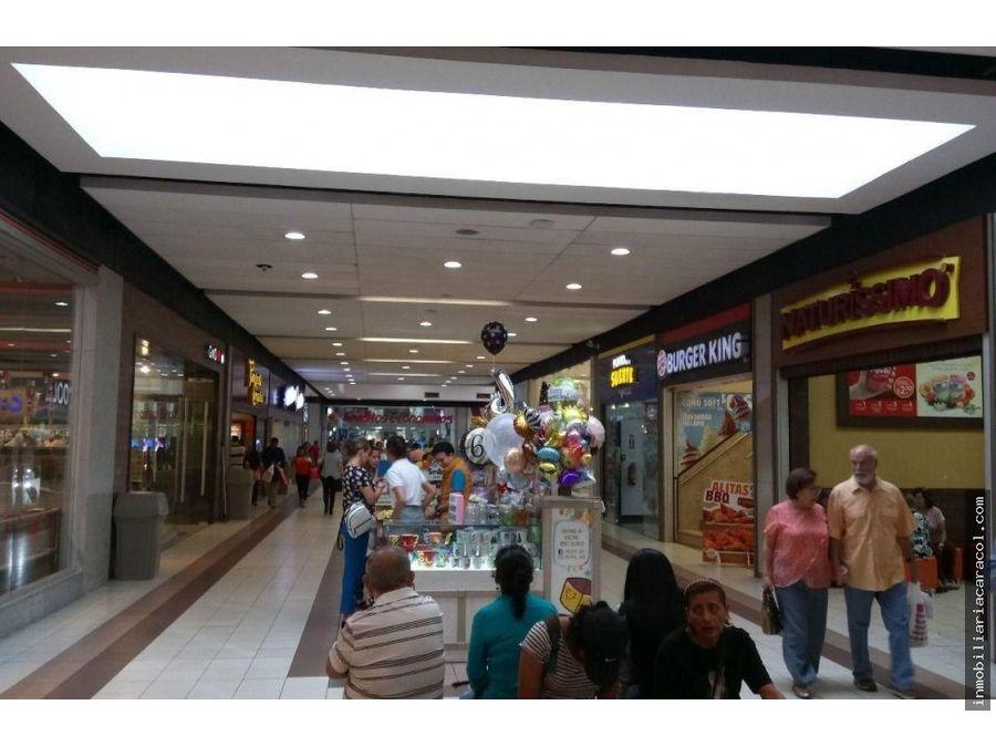 cc policentro vendo local comercial 132 m2 de construccion