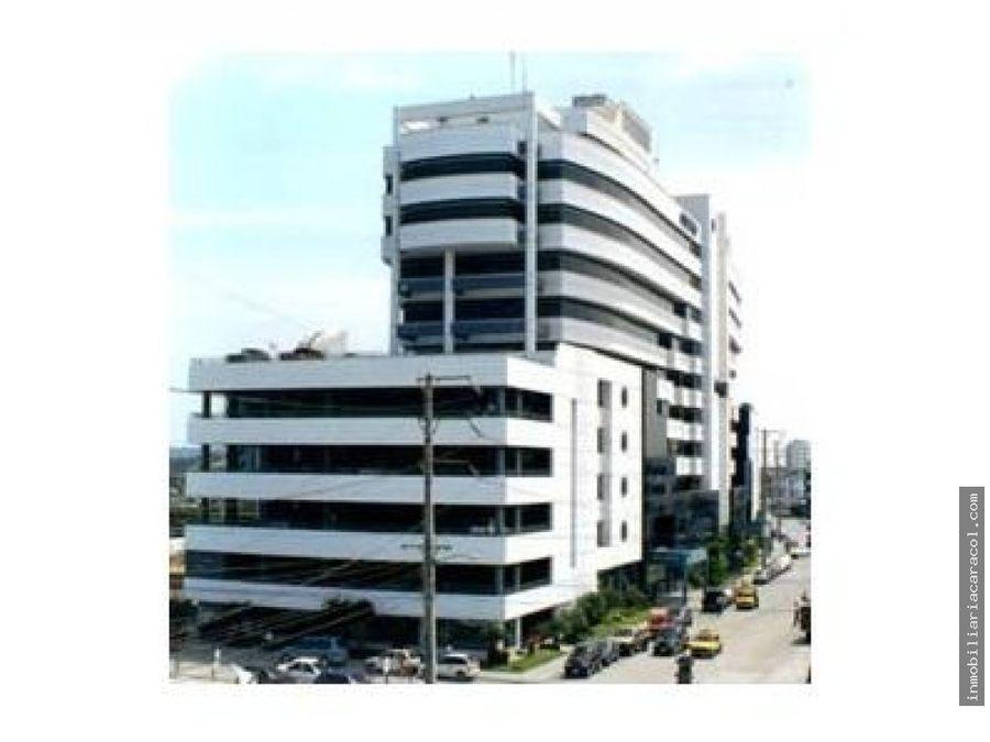 amplia oficina torres del norte 510 m2