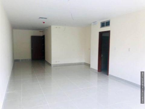 oficina venta guayaquil estrene oficina 293 m2