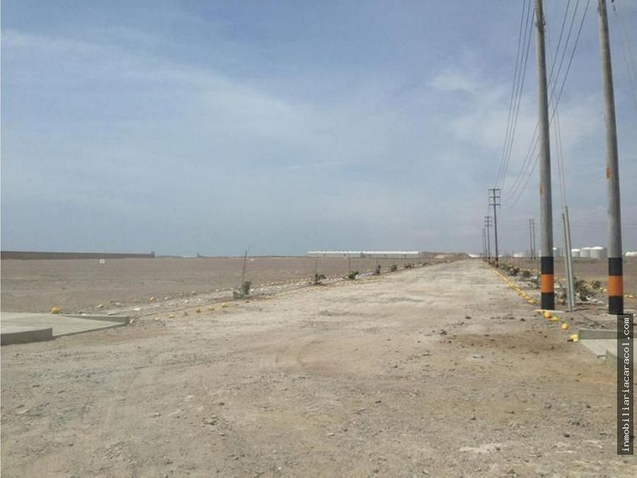 via daule km 25 parque industrial terreno 15000 m2
