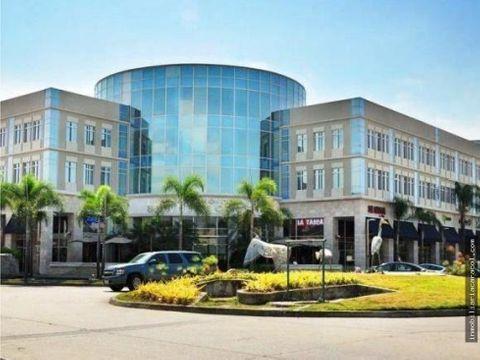 samborondon business center avenida samborondon local 166 m2