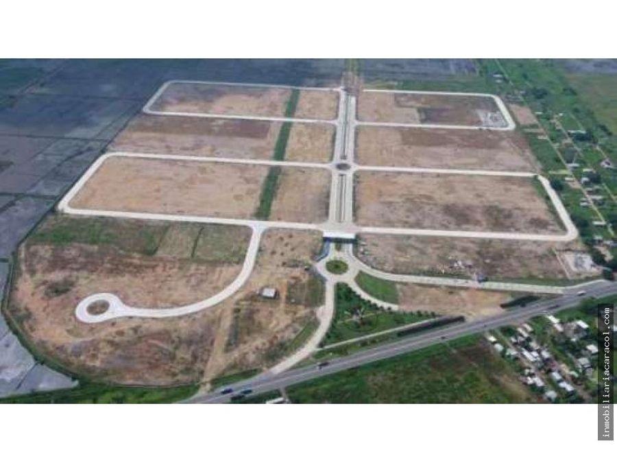 via duran yaguachi km 105 piady solar industrial de 21978 m2
