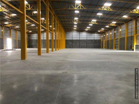 venta alquiler bodega industrial 3000 m2 duran guayaquil ecuador