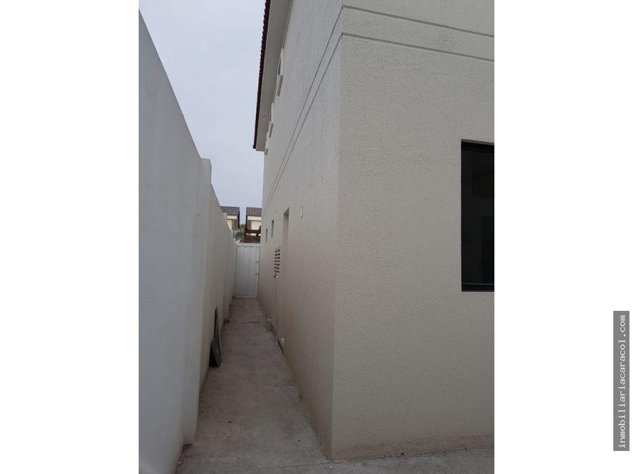 casas en venta en punta esmeralda via a la costa guayaquil