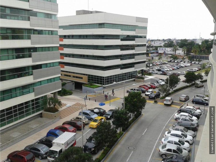 parque empresarial colon oficina de 500 m2