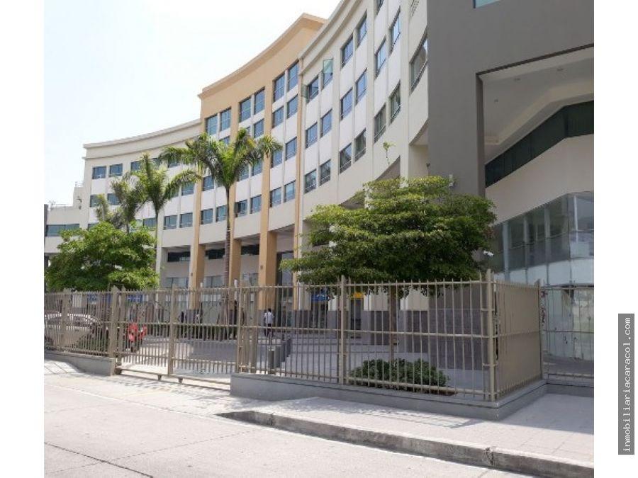 venta de hermosa suite a estrenar en pacific plaza ciudad colon