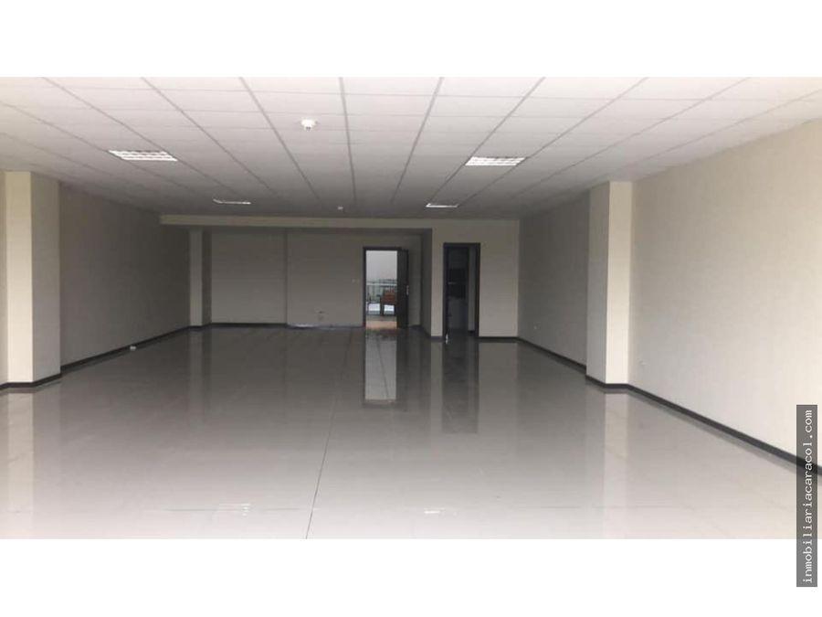 via samborondon edificio xima oficina en venta 800 m