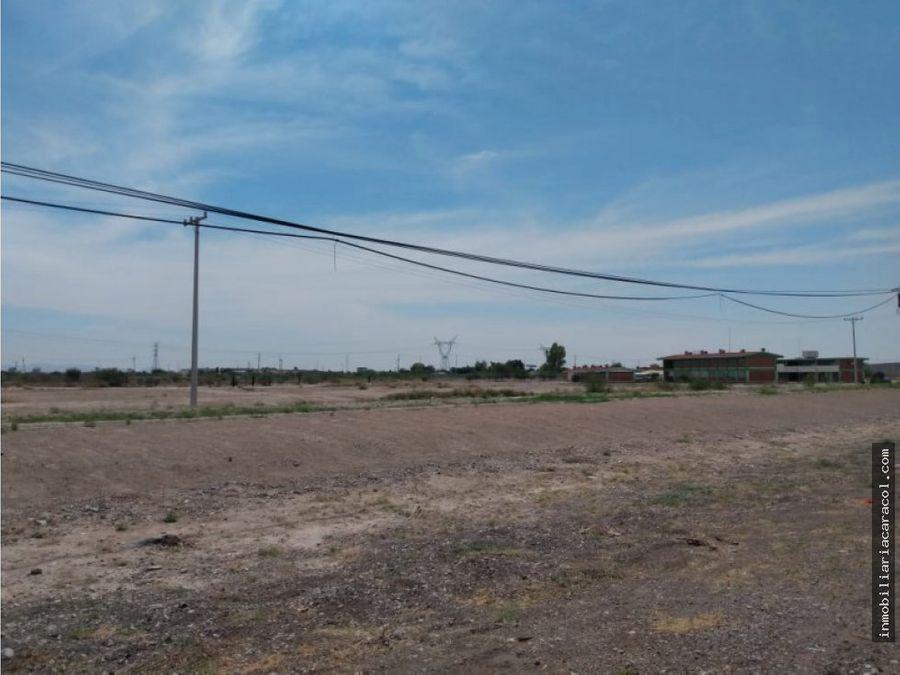 via daule km 25 parque industrial puente lucia terreno 5000 m2