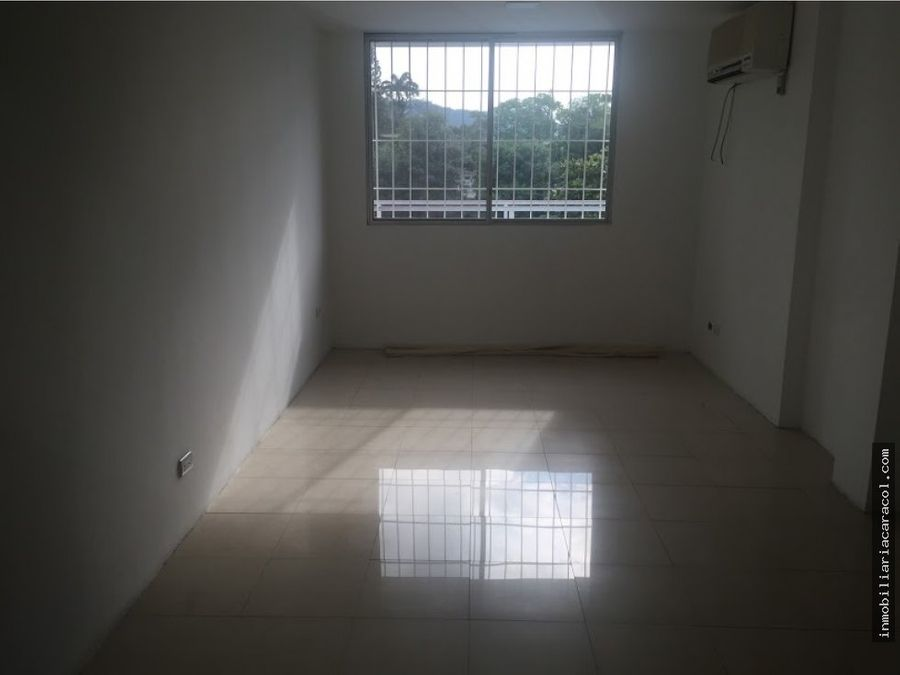 casa norte de guayaquil