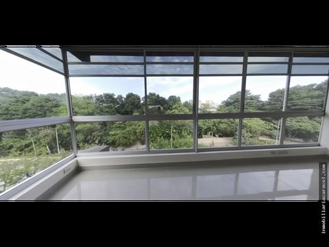 guayaquil kennedy norte edificio san jose oficina 61 m2