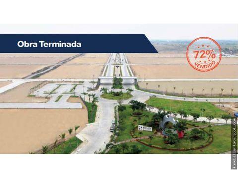via duran yaguachi km 105 piady solar industrial de 2500 m2