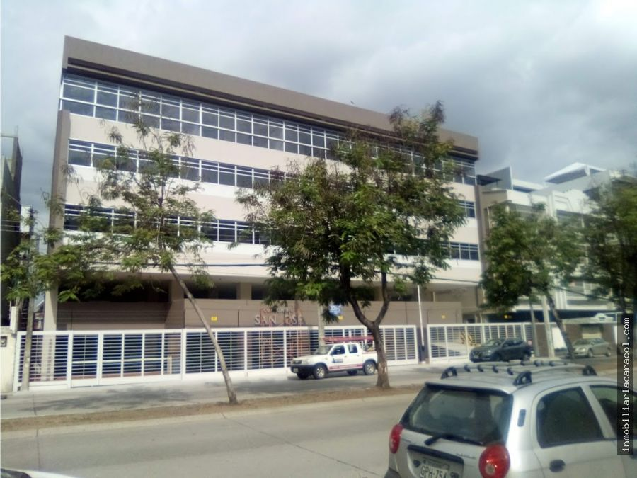edificio condominio san jose de 1572 m2
