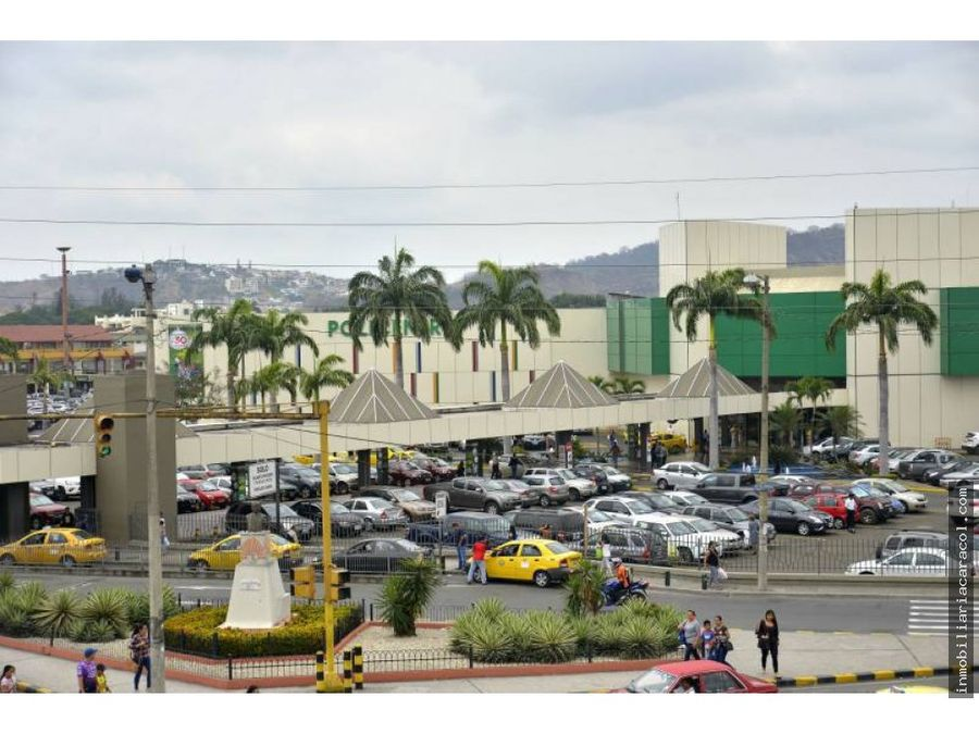 cc policentro vendo local comercial 387 m2