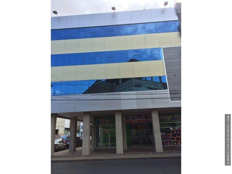 edificio centro guayaquil calle noguchi cerca bahia