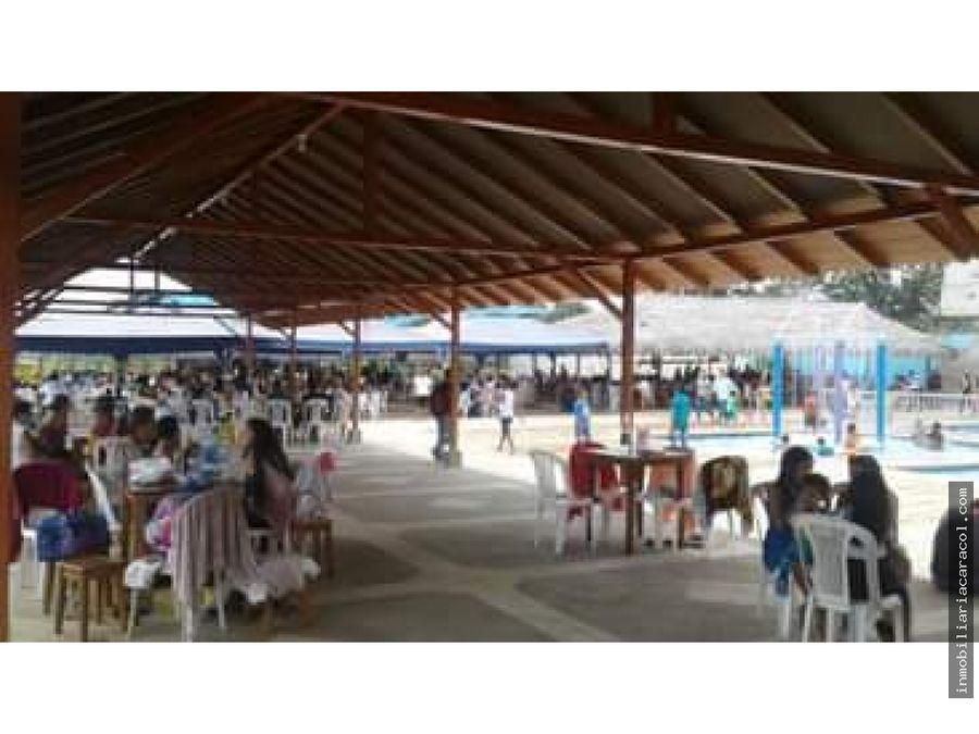 duran ecuador taura complejo turistico en venta